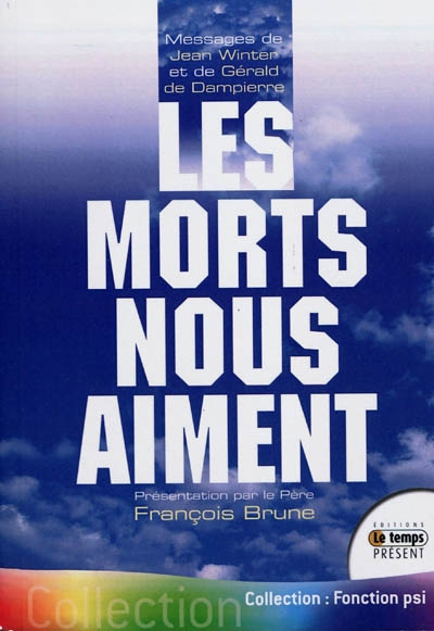 morts_aiment